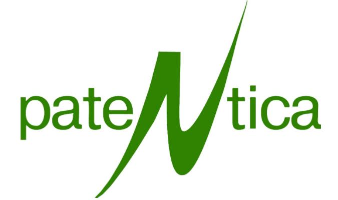 Компания «PATENTICA»