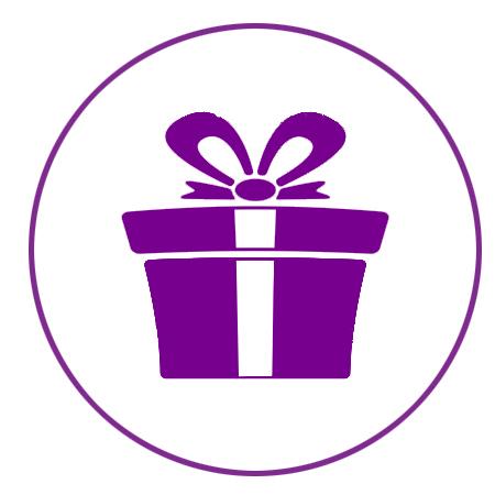 5. Новогодние игрушки, все для праздников, подарки.jpg