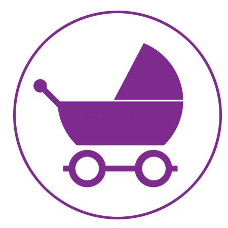 1. Товары для беременных женщин и кормящих матерей.jpg