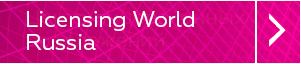 Licensing World Rusia 1.jpg