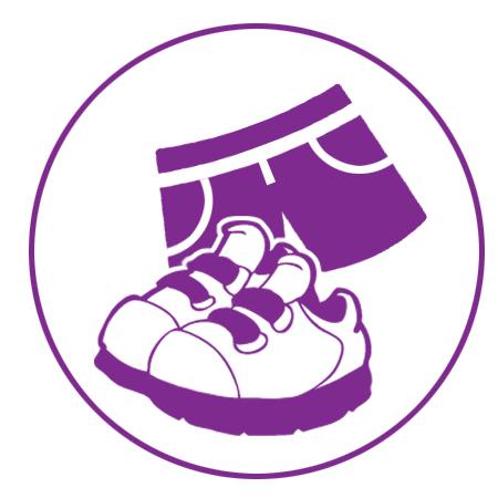 3. Детская одежда, обувь.jpg