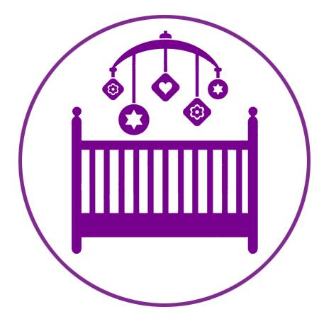 4.Детская мебель и оборудование для детских игровых площадок.jpg