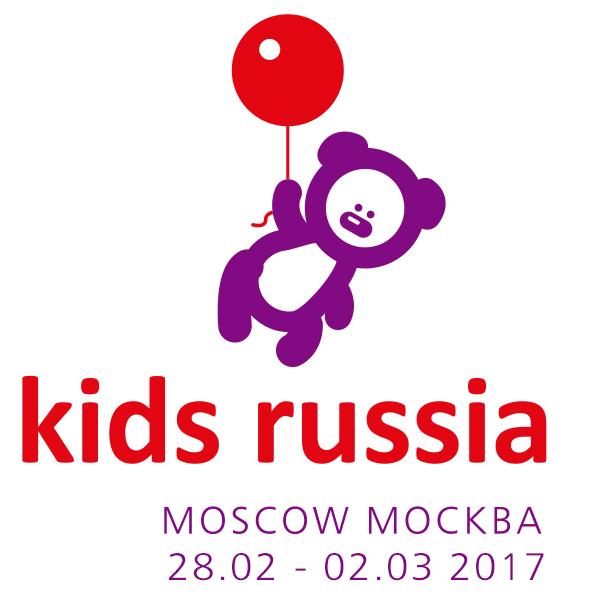 Logo_KRU_2017.jpg