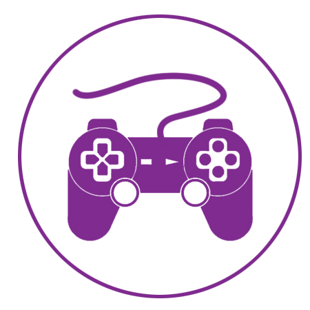 8. Электронные и мультимедийные игры, механические и интерактивные игрушки.jpg