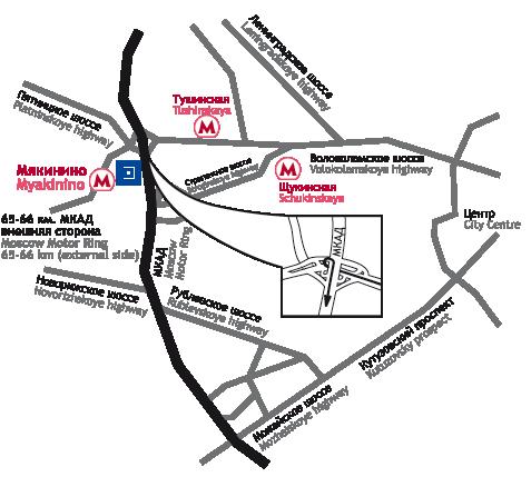 схема проезда Крокус.png