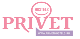 Privet_hostel_logo.png